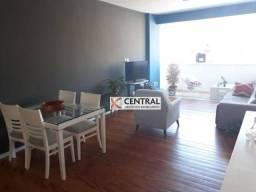 Apartamento com 3 dormitórios à venda, 137 m² por R$ 280.000 - Pituba - Salvador/BA