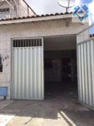 Casa Solta, 2 quartos, Jardim das Oliveiras. Pronta para morar!