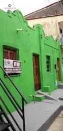 Casa à venda por R$ 200.000,00 - Parquelândia - Fortaleza/CE