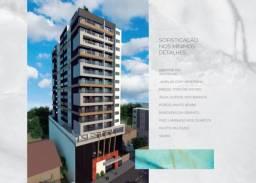 Apartamento à venda, 3 quartos, 2 vagas, Centro - Divinópolis/MG