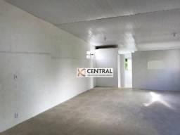 Loja para alugar, 90 m² por R$ 1.500,00/mês - Boca do Rio - Salvador/BA