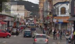 Ponto comercial à venda, Centro, Caraguatatuba - PT0186.