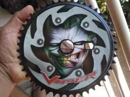Coroa Bike Coringa