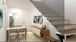 Apartamento Duplex à venda - Vila Gabriel - Sorocaba/SP