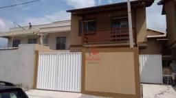 Duplex de 3 quartos, Extensão Serramar