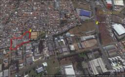 Terreno Aluga 14.069 m² ou Construímos sob sua demanda (BTS) na Cidade Industrial