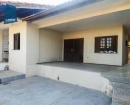 Casa para alugar, 418 m² por R$ 4.000,00/mês - Cambeba - Fortaleza/CE