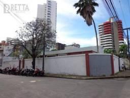 Casa no Dionísio Torres