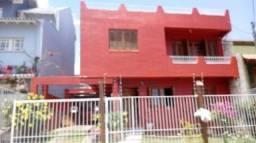 Casa residencial para locação, Vila Nova, Porto Alegre.