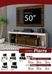 Combo Pierre