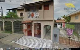 Casa Comercial Cód. 1299