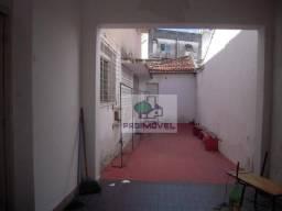 Casa comercial para locação, Boa Vista, Recife.
