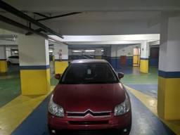 C4 automático NAVE - 2011