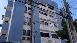 Vendo Apartamento Jatiuca no edf.manoel telles