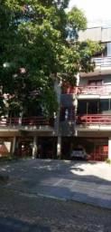 Cobertura residencial para locação, Cristo Redentor, Porto Alegre.