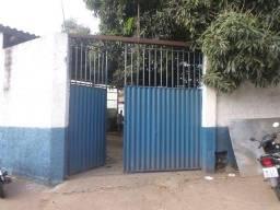 Loteamento/condomínio para alugar em Parque oeste industrial, Goiania cod:1030-898