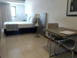 Venda Flat apart Hotel Celita França - Executive