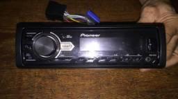 Radio USB Pioneer