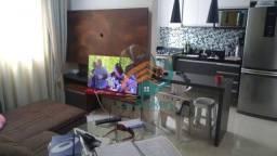 Apartamento à venda, 47 m² por R$ 271.000,00 - Jardim Cocaia - Guarulhos/SP
