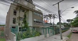 Apartamento residencial para locação, Santa Tereza, Porto Alegre.