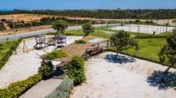 Lote à venda, 640 m² por R$ 320.000 - Guaxuma - Maceió/AL