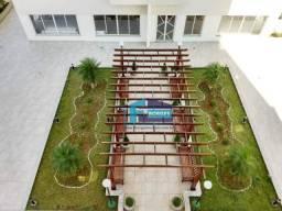Apartamento residencial à venda, Rudge Ramos, São Bernardo do Campo - 3 dormidórios - Resi