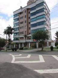 Apartamento residencial à venda, Jardim Lindóia, Porto Alegre.