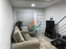Sobrado com 2 dormitórios à venda, 65 m² por R$ 279.000 - Jardim Danfer - São Paulo/SP