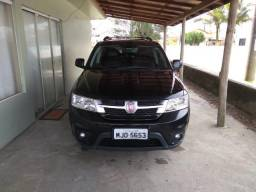Fiat Freemont Precision 2.4 - 2012 - Particular Impecavel - 2012