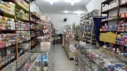 Loja à venda, Centro, Fernandópolis.