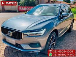 XC 60 T-5 INSCRIPTION 2.0 245 cv FWD 5p - 2018