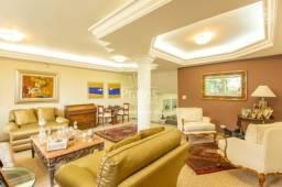 Casa à venda com 5 dormitórios em Bom retiro, Curitiba cod:7142