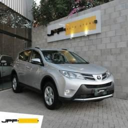 Toyota Rav 4 2014/2014 4x4 - 2014