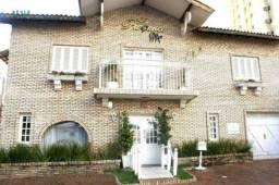 Sala para alugar, 51 m² por R$ 5.500,00/mês - Centro Norte - Cuiabá/MT
