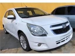 Chevrolet Cobalt 1.4 sfi ltz 8v flex 4p manual - 2012