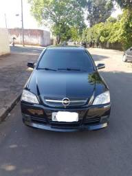 Astra hatch ano 2008 COMPLETO - 2008