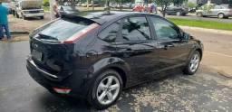 Ford Focus GLX 2.0 - 2013