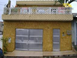 Casa  comercial para locação Cód 2135