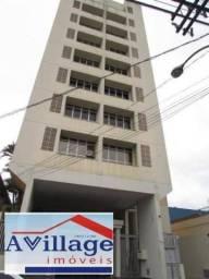 Sala para alugar, 49 m² por R$ 600,00/mês - Centro - Presidente Prudente/SP