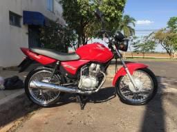 Titan KS 2004 - 2004