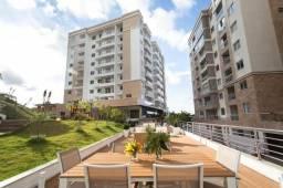 Vendo apartamento 2 dormitórios sendo 1 suíte - Tabuleiro Camboriú - SC
