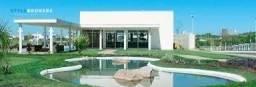 Terreno no Condomínio Florais do Valle à venda, 450 m² por R$ 245.000 - Florais do Valle -
