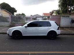 Vw - Volkswagen Golf - 2013