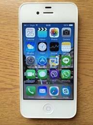 Iphone 4s Icloud Liberado