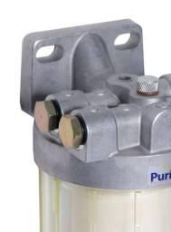 Filtro Purifilt P 900 R