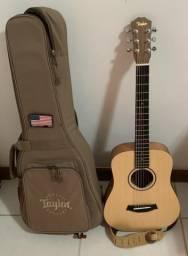 Violão Baby Taylor BT1