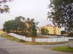 Terreno para alugar em Santa candida, Curitiba cod:02707006