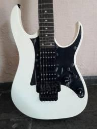 Guitarra Ibanz