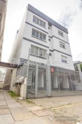 Apartamento à venda com 2 dormitórios em Vila ipiranga, Porto alegre cod:165239