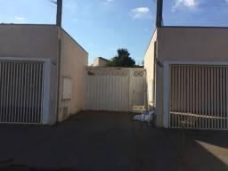 Kitchenette/conjugado para alugar com 1 dormitórios cod:1650